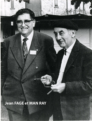Jean-FAGE-MAN-RAY