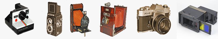 diaporama-appareil-photo